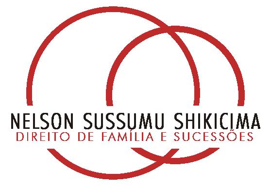 Nelson Sussumu Shikicima